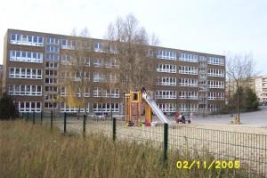 Schule_vor_Sanierung