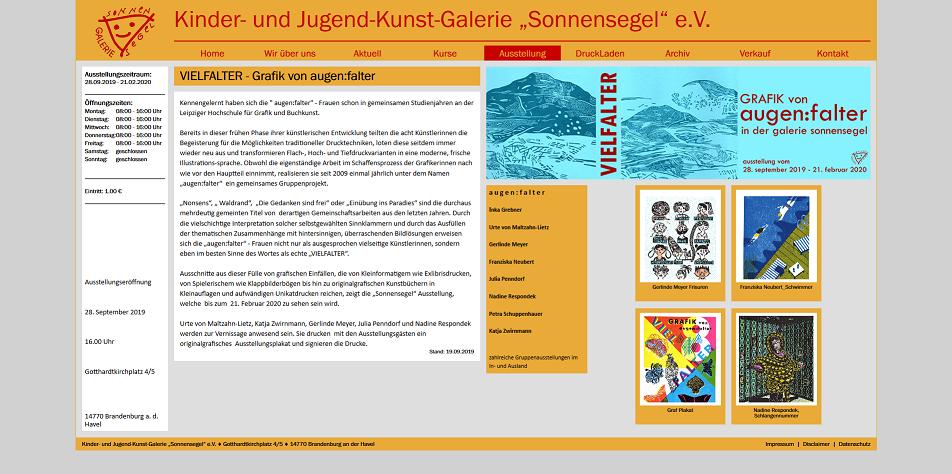 Screenshot_2019-11-04 Kinder- und Jugend-Kunst-Galerie Sonnensegel e V